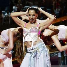 Türkiye Neden 2012'den Beri Eurovision Şarkı Yarışması'na Katılmıyor?