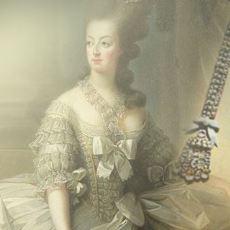 Fransız Devrimi'ni Ortaya Çıkaran Büyük Skandal: Affair of the Diamond Necklace