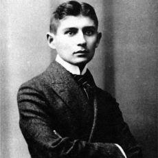 Franz Kafka Hakkında Az Bilinen Detaylar