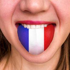 Sanılanın Aksine Yazıldığı Gibi Okunan Fransızca Kelimelerin Telaffuz Kuralları