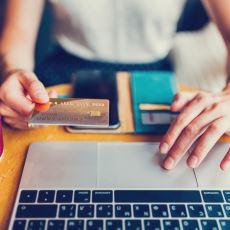 Kredi Kartı Dolandırıcılığına Karşı Alabileceğiniz Küçük Ama Etkili Yöntemler
