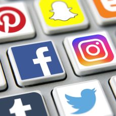 Mecliste Kabul Edilen Sosyal Medya Kanunu ile Tam Olarak Neler Değişecek?