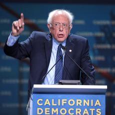 Bernie Sanders, Son Yılların Amerikan Siyasetinde Yükselen Bir İsim Haline Nasıl Geldi?