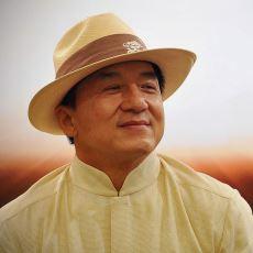 İnsanı Dövüş Koreografilerine Aşık Eden Jackie Chan'in En İyi Filmleri