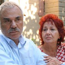 Türk Toplumunu Şekillendiren Birincil Yapı: El Alem Ne Der Hapishanesi