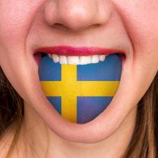 İngilizce veya Almanca Bilenlerin Temelini Öğrenmekte Zorlanmayacağı İsveççe Hakkında İlginç Bilgiler