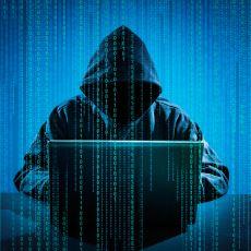 İnternette Gezinirken Anonim Kalma İhtimalinizi Artırmak İçin İzlemeniz Gereken Adımlar
