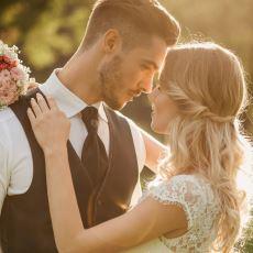 Türklerle Avrupalı İnsanların Evliliğe Bakış Açısına Dair Gerçekçi Bir Karşılaştırma