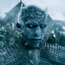 Game of Thrones'un 7. Sezon 6. Bölümünde Mantık Hatası Gibi Görünen Detayların Açıklamaları