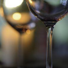 Şarap Türüne Göre Kadeh Seçme Rehberi