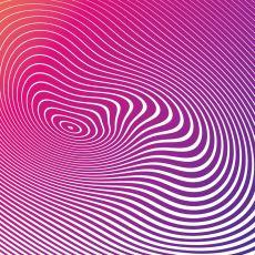 Evrenin Genişlediğini İspatlayan Dalga Frekansı Değişikliği: Doppler Etkisi