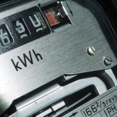Son Aylarda Fazla Gelen Elektrik Faturalarınızın Sebebi Yeni Saat Uygulaması Olabilir
