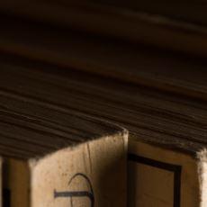 104 Sene Önce Yazılmış, 24. Yüzyılı Anlatan Bilim Kurgu Romanı: Rüyada Terakki