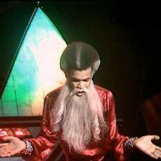 Bir Dönemin En Çok Dinlenen Şarkılarından Rasputin'in Kafaları Karıştıran Hikayesi