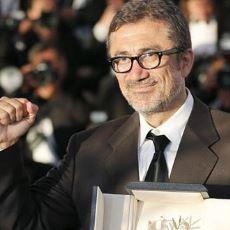 Uluslararası Alanda Aldığı Ödüller Saymakla Bitmeyen, Ünlü Yönetmen Nuri Bilge Ceylan Filmleri