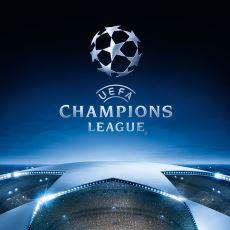 Şampiyonlar Ligi'nin Değişen Katılım Şartları Türkiye Süper Ligi'ni Nasıl Etkileyecek?