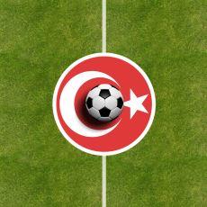 Türk Takımları İçin Sıkıntılı Olan UEFA Ülke Puanının İçler Acısı Güncel Durumu