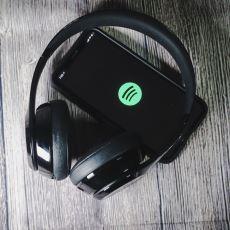 Spotify'ın Üst Düzey Abonelik Sistemi HiFi İçin Ekipmanınızı Nasıl Test Edebilirsiniz?