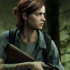 The Last of Us Part II'de Uygulanan Çığır Açıcı Animasyon Teknolojisi: Motion Matching
