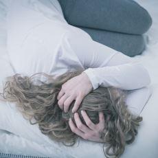Kişinin Günlük Yaşamına Kara Bulutlar Çökmesine Sebep Olan Majör Depresyon Hakkında Merak Edilenler