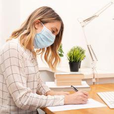 Şirketler İçin Home Office Çalışmaya Geçme Rehberi