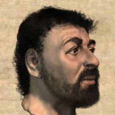 İsa Peygamberin Olası En Gerçekçi Portresi