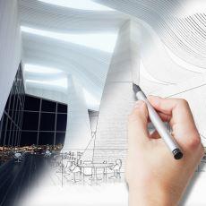 Üniversite Bölüm Tercihinde Mimarlık Yazmayı Düşünenler İçin Aydınlatıcı Bir Yazı