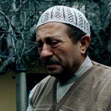 2004-2006 Arasında Türk Sinemasının Eşsiz Bir Eğlence ve Kalite Yaşaması