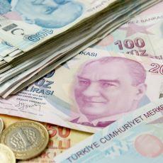 TC Merkez Bankası, Neden Tekrar Para Basma Kararı Aldı?