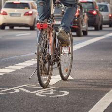 Şehir Bisikleti Almak İsteyenlerin Dikkat Etmesi Gereken Aksesuarlar