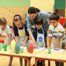 Tercih Döneminde Resim Öğretmenliği Yazarsanız Sonrasında Olacakların Epey Keyifli Bir Listesi