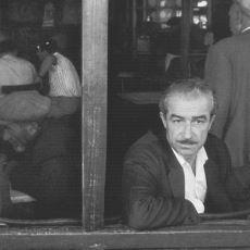 Türk Edebiyatında Orhan Kemal'i Özel Yapan Şey Ne?