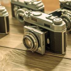 Analog Fotoğraf Makinesi Almadan Önce Mutlaka Okumanız Gereken Detaylı Bir Rehber