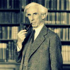 """Ünlü Filozof Bertrand Russell'dan """"İktidar"""" Olgusunun Temiz Bir Özeti"""