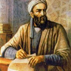 Biruni ve İbn-i Sina'yla Zirveyi Yaşayan İslam Dünyasının Bilim Ortamı Nasıl Bozuldu?
