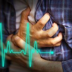 Kalp Krizi Riski Nasıl Azaltılabilir?