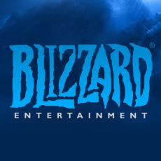 Oyun Şirketi Blizzard, Fanlarından Son Zamanlarda Neden Olumsuz Tepki Alıyor?