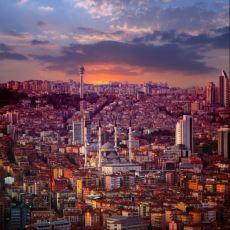 Ankara'da Ölmeden Önce Yapmanız Gereken 101 Şey