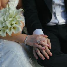 Evliliğin Erkek Üzerindeki Madde ve Alkol Bağımlılığını Azaltıcı Etkisi