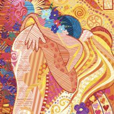 İnsanların Devamlı Olarak Ruh İkizini Aramasının Yunan Mitolojisindeki Sebebi