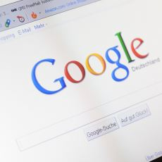 Google'da Arama Yaparken İstediğiniz Sonuca Daha Kolay Ulaşabilmek İçin Bazı İleri Arama Taktikleri