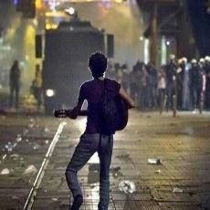 Beşinci Yılında Gezi Parkı Direnişi Kronolojisi