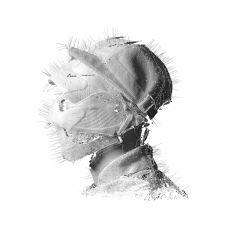 Woodkid'in The Golden Age Albümünde Şarkılar Arasında Hikaye Anlatan Bağlantı