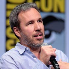 Dune Filminin Yönetmeni Denis Villeneuve'ün Başarılarla Dolu CV'si