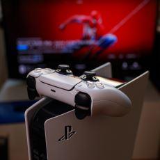 PlayStation 5'in Diskli Versiyonu mu Daha İyi, Dijital Versiyonu mu?