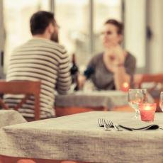 Duygusal Yalnızlığın En Büyük Sebeplerinden Biri: Yeni Bir İlişkiye Başlamaktan Korkmak