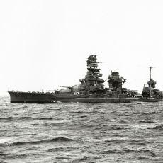 I. Dünya Savaşı Sonrasındaki Japon Deniz Kuvvetlerinde Görülebilen İlginç Yapı: Pagoda