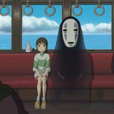 Konu Derinlikleriyle İzlerken Zihninizi Açacak Felsefi Animeler