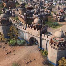 Hindistan'da Tam 300 Yıl Hüküm Sürmüş Olan Türkî Devlet: Delhi Sultanlığı