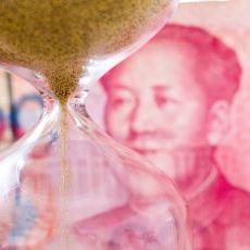 Çin, Dünya Ekonomisine Büyük Zarar Vermesi Beklenen Devasa Borcu Nasıl Biriktirdi?